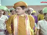 Bhakta Tukaram Movie Songs - Pandu Ranga Pilupu Vinagaleva Song - Anjali Devi & A.N.R