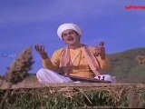 Bhakta Tukaram Movie Songs - Pandu Ranga Bhajan -Anjali Devi & A.N.R