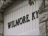 Ban On Horses A Step Closer In Wilmore