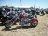 Biker Sunday 11 - Amarillo, TX