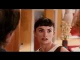 Broken Embraces Movie Trailer
