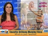 Brittany Murphy: Our Favorite Films