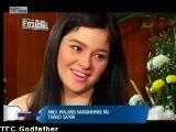 Buzz: Andi Eigenmann Interview 2 2 10.09.11