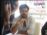 Bolly Buzz - Imran Hashmi On Murder-2 Promotion