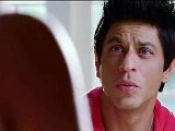 Bhare Naina Full Song - Ra.One 2011 - Ft.Shahrukh Khan-Kareena Kapoor