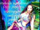 BELLY DANCE SUPER STAR PATUUII IN THE GARDENS OF ISRAEL,PERFORMER,STUDIO