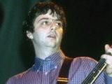Biography Oasis