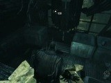 Batman: Arkham City - Subway Riddles