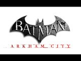 Batman: Arkham City Nightwing Trailer