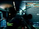 Battlefield 3 - 128 Player Hacked - Prestige Hack PS3 PC XBOX Download