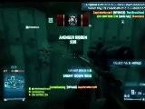 Battlefield 3 - 128 Player Hacked PC PS3 XBOX