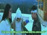 Chanda Chanke - Fanaa Espa&ntilde Ol