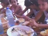 CV-MIFA 2009 AIN TURK ORAN