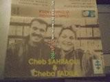 Cheb Sahraoui - Li Bini Ou Bink