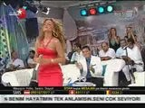 Cayir Biciyom Ve Gunel Ibo Show