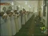 Cheikh Salah Bukhatir-Dua Qunut
