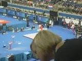 Championnats Du Monde Londres 2009-Concours G&eacute N&eacute Ral Ar&ccedil Ons