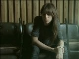 Charlotte Gainsbourg - The Song That We Sing