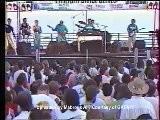 Chaba Fadela Chab Sahraoui Live In Santa Monica, 1990