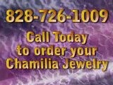 Chamilia Bead Jewelry