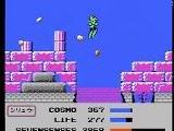 Caballeros Del Zodiaco Nintendo - Casa De Libra