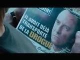 Critique DVD Piché Entre Ciel Et Terre