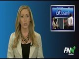 Citigroup Down 0.3% As It Settles Claims Related To Texas Mo