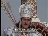 Classic Indian Epic Mahabharat French Subtitles Episode 73