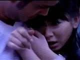 Catch Me... I&#039 M In Love OST Sarah Geronimo - Fallin