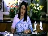 Biwi No.1 Part 3 Salman Khan Karishma Kapoor Sushmita Sen Anil Kapoor Tabu