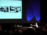 Confé Rence De Jean-Pierre PETIT à Strasbourg - Partie 2 3 - Congrè S Astronomie-Espace-ovni 2010