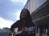Clip 2011!! E.sy KENNENGA - LOVE ADAN TCHÈ MWEN Nouveauté Zouk