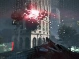 Crysis 2 - The Experience Part 2 Semper Fi - Da Crytek Studios