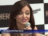 Cannes Spotlight: Bollywood Megastar Aishwarya