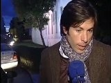 Canales Rivera Y Su Presunto T&iacute O Secreto