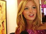 CHIC.TV Models Models Candice Swanepoel, Chanel Iman, Lily Aldridge And Erin Heatherton