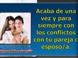 Compatibilidad De Signos Del Zodiaco - Signos Zodiacales Compatibles En El Amor