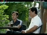 Chu Tich Tinh 04