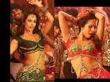 Chaiya Chaiya Song Was First Offered To Raveena Tandon! &ndash Latest Bollywood News
