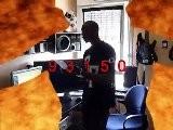 Clip Extrait Rap Fr MARWAN Est ABY MUSIC PRODUCTION Labelmusic