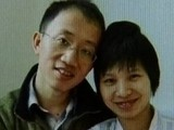 China AIDS Activist Release Due