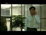 Chu Tich Tinh 06