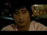 Chu Tich Tinh 07