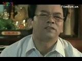 Chu Tich Tinh 08