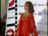 &#039 Una Vida De Novela&#039 , Biograf&iacute A De Sophia Loren