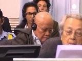 Cambogia: Al Via Processo Storico Contro Khmer Rossi