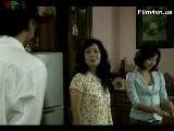 Chu Tich Tinh 09