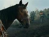 Caballo De Batalla War Horse - Trailer En Espa&ntilde Ol