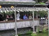 Ceremonia Japonesa Del T&eacute