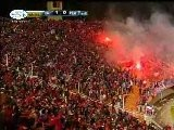 Copa America 2011: Autogol En Minuto 91 + Final Chile Vs Peru